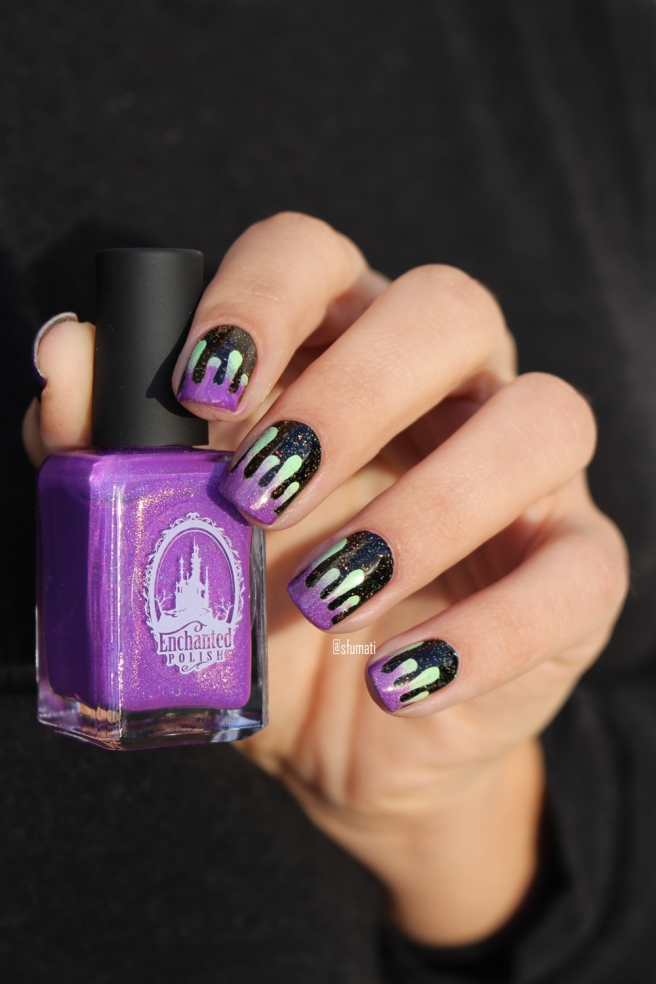 enchanted-polish-halloween-7
