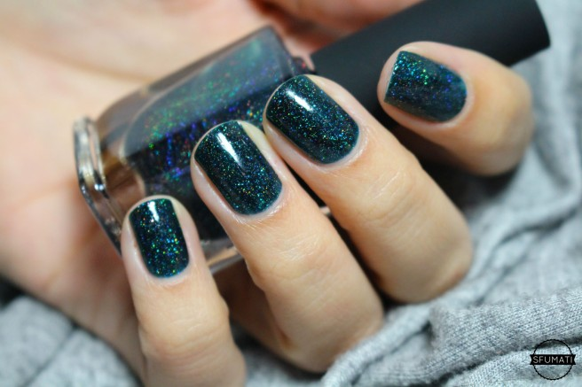 ilnp-mountain-view-1