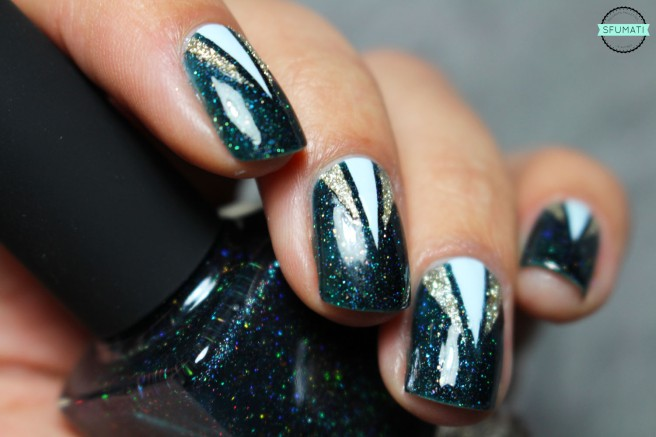 nail-art-triangles-2