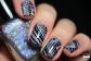 nail-art-paillettes-3