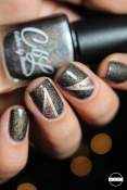 nail-art-triangles-3