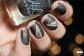 nail-art-triangles-4