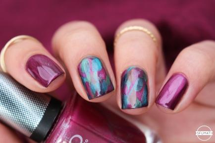 nail-art-vernis-magnetique-2