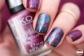 nail-art-vernis-magnetique-3