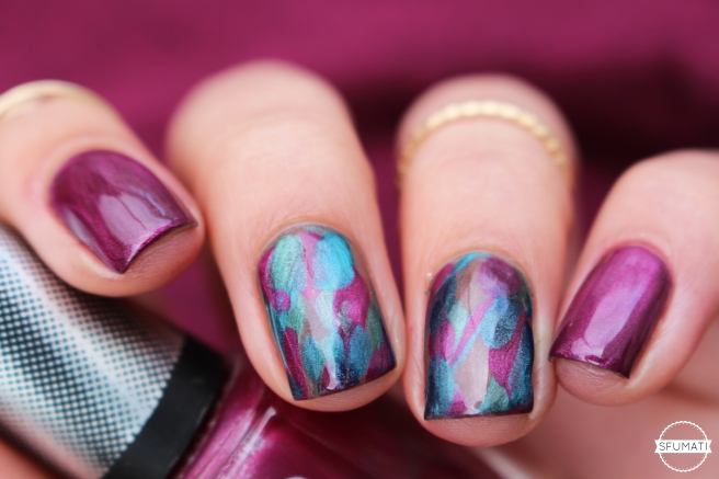 nail-art-vernis-magnetique-5