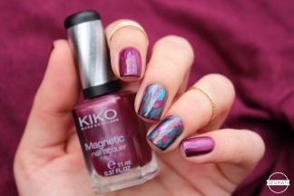 nail-art-vernis-magnetique