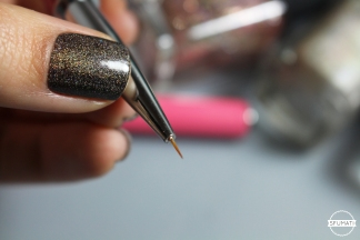 pinceau-nail-art-2