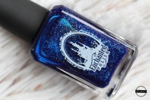 enchanted-polish-space-ghost-1