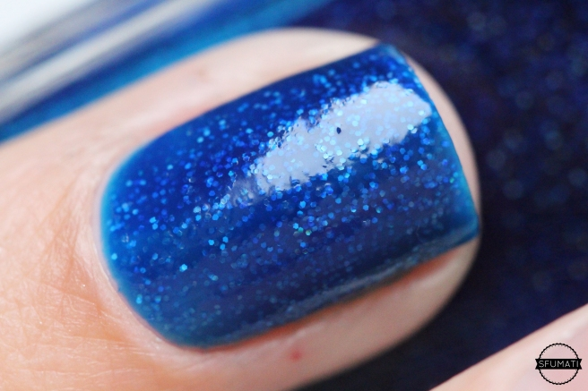 enchanted-polish-space-ghost-4