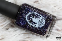 enchanted-polish-stellar-1