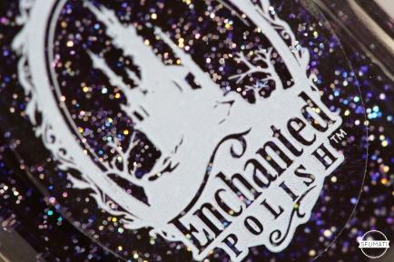 enchanted-polish-stellar-3