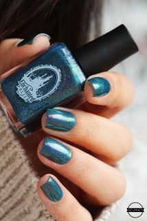 enchanted-polish-time-travel-10