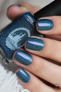 enchanted-polish-time-travel-7