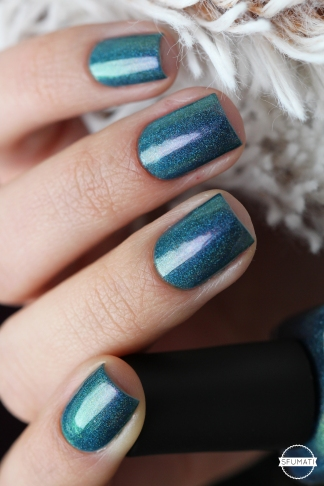 enchanted-polish-time-travel-9