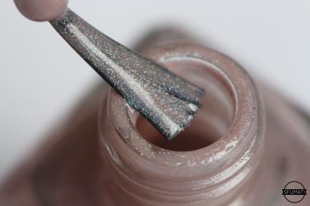 enchanted-polish-tulle-3