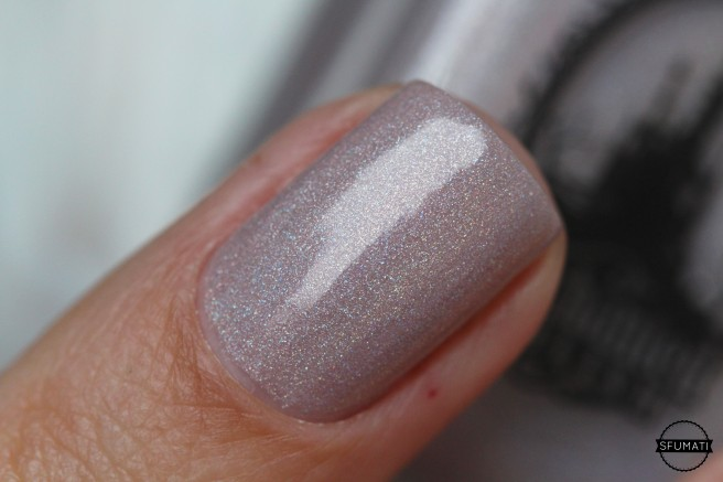 enchanted-polish-tulle-4