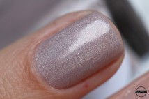 enchanted-polish-tulle-5