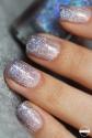 nail-art-flocons-paillettes-1