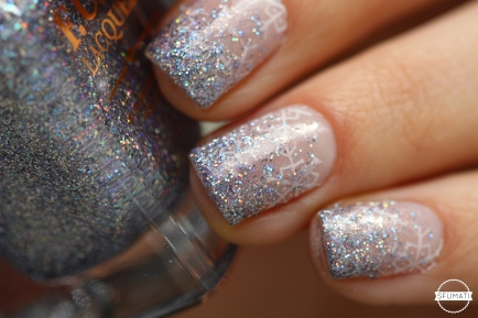 nail-art-flocons-paillettes-2