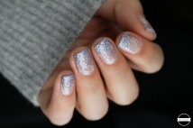 nail-art-flocons-paillettes-4