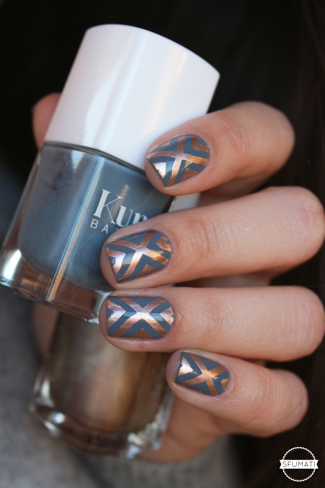 nail-art-geometrique-2