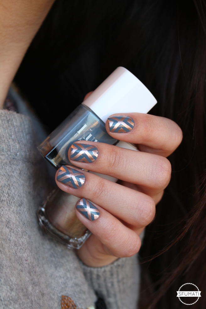 nail-art-geometrique-3