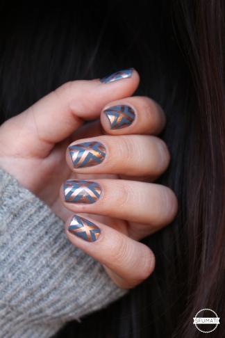 nail-art-geometrique-4