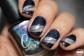 nail-art-negative-space-2