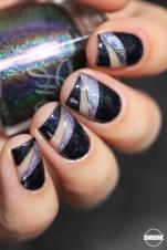 nail-art-negative-space-3