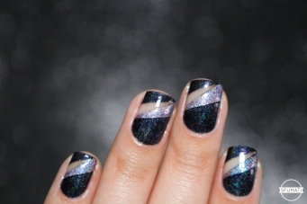 nail-art-negative-space-6