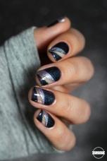 nail-art-negative-space-7