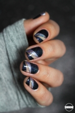 nail-art-negative-space-7