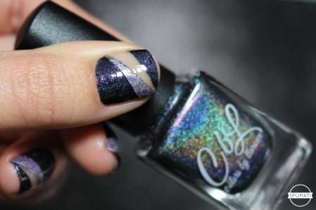 nail-art-negative-space-8