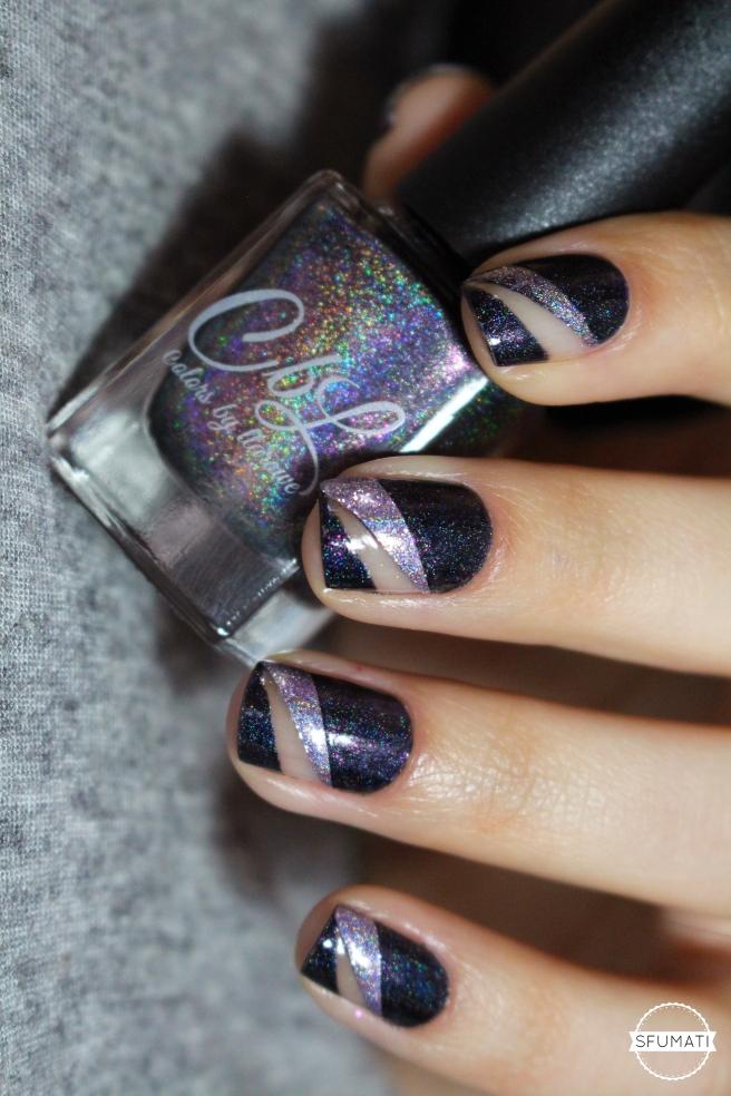 nail-art-negative-space-9