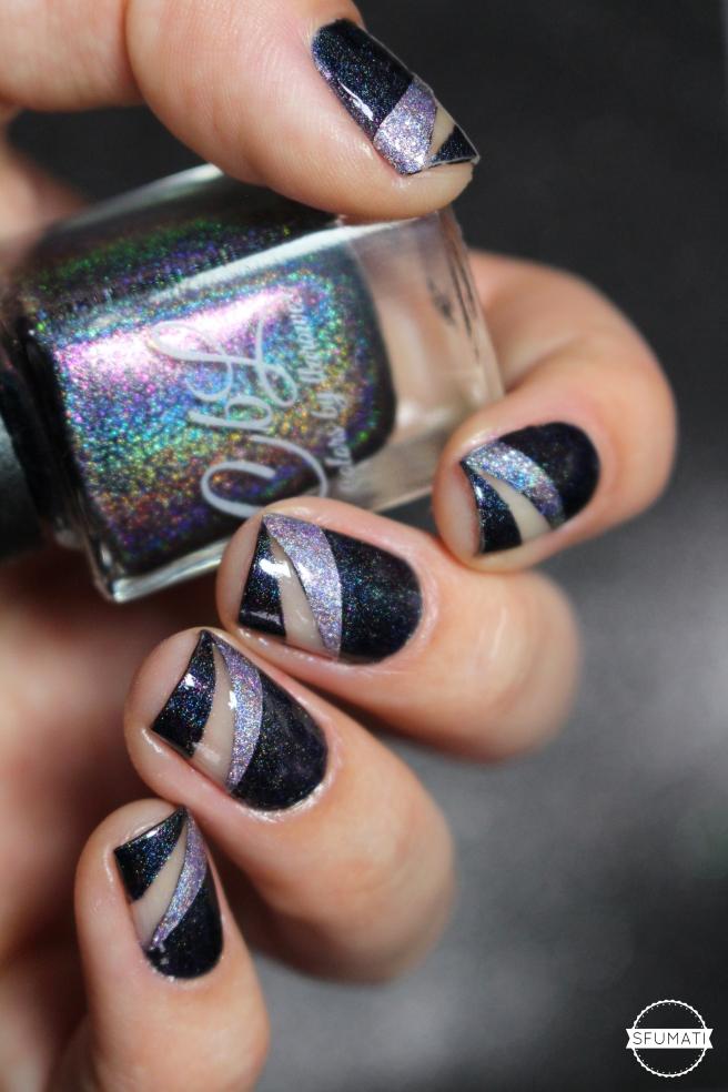 nail-art-negative-space