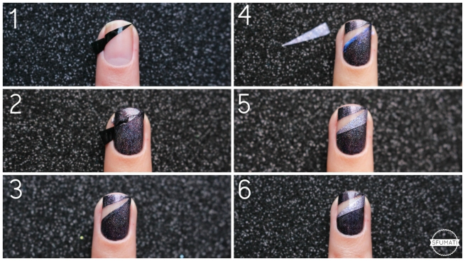 tutoriel-nail-art-negative-space-2