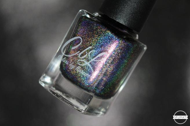 vernis-colors-by-llarowe.jpg