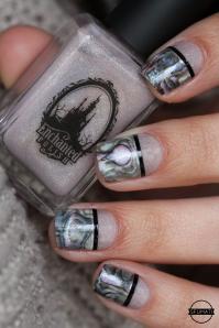 nail-art-foil-2
