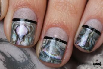 nail-art-foil-5