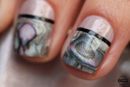 nail-art-foil-6