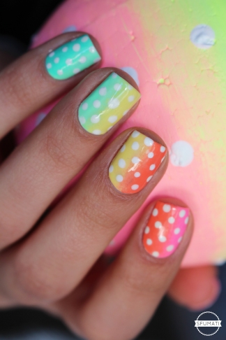 nail-art-paques-2