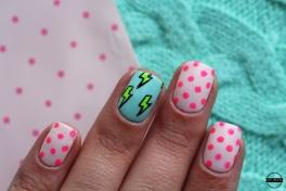 nail-art-pop-art-1