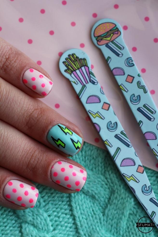 nail-art-pop-art-2