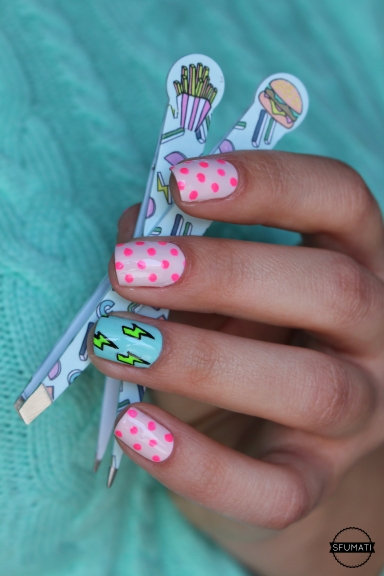 nail-art-pop-art-3