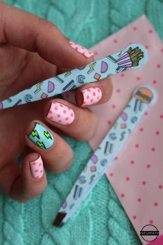 nail-art-pop-art-4