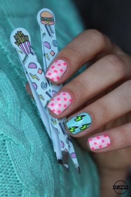 nail-art-pop-art-6