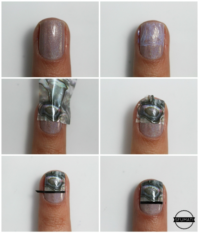 tutoriel-nail-art-foil-2.jpg