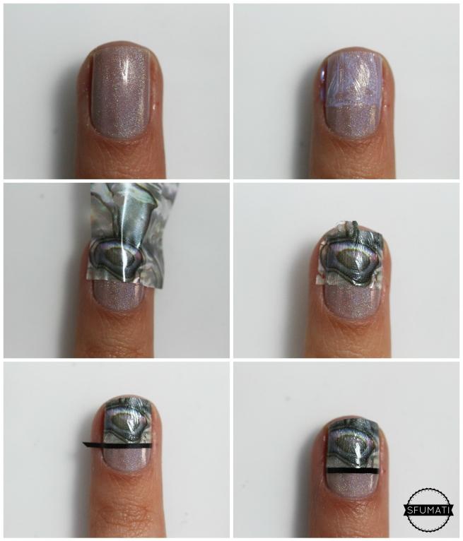 tutoriel-nail-art-foil-2.jpg