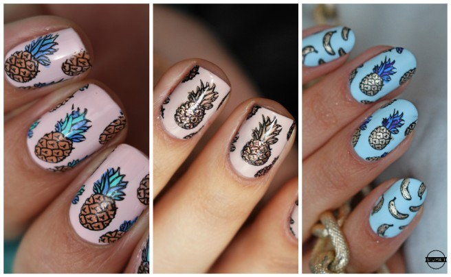 nail-art-ananas.jpg