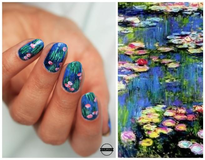 nail-art-monet-11